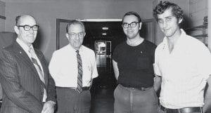 Archbold Buckeye file photo