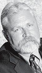 Mark Ballmer