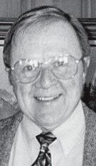 John Winzeler
