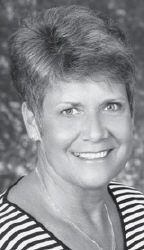 Judy Warncke