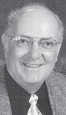 Edwin Perry