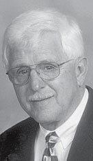 Allan Jay Short