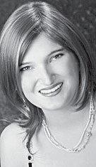 Chelsey Grisier