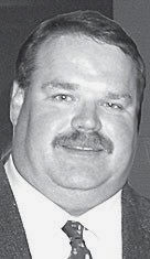 Darren Jenkins