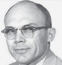 David Springer