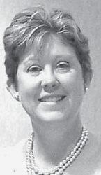 Nanette Buehrer