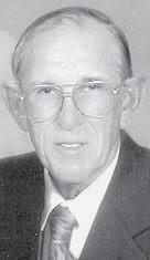 Marvin Radabaugh