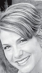 Leslie Aschliman