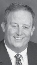 Doug Krauss