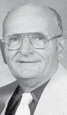 Bob Roedel