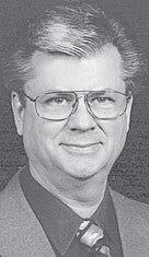 David Rand