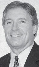 Bruce Goodwin