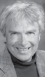 David Pilliod