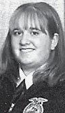 Rebekah Meller