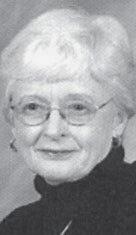 Virginia Bamonte