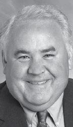 Allan Kinsman