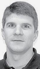 Dexter Krueger