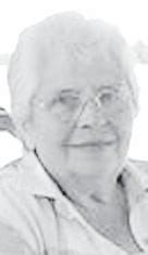 Madalyn Stanforth