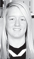 Erica King