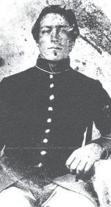 Samuel Borton