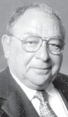 James Leupp