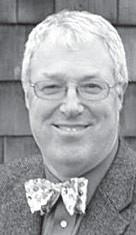 Daniel Bruner