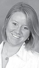Haley Sauder
