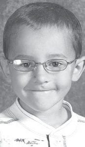 Alexander Skelton, 7