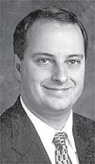 Steve Buehrer