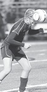 Carley Wyse