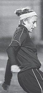 Sierra Nofziger