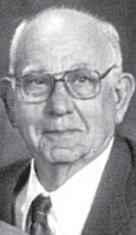 Morris Kruse
