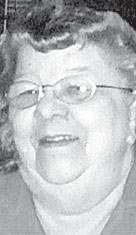 Shirley Knee
