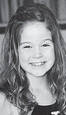 Ashley Lugbill