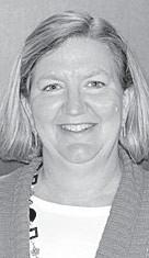 Patty Finn