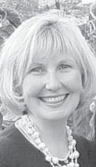 Jane Friesen
