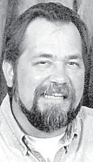 Larry Lohse