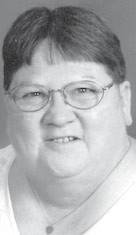 Rosanne Egler