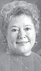 Pauline Zuver