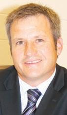 Matthew Shields
