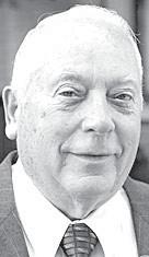 James Provost