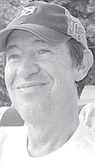 Kenneth Delphous