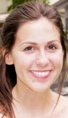 Nicole Ann Hicks