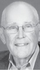Bill Stuckey