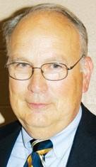 Joe Long