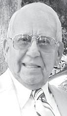 Oliveros Lugo