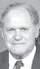 Clifford Liechty