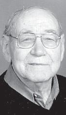 David Bontrager