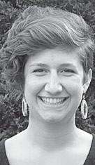 Kirsten Stopher