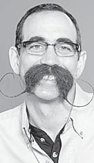 Robin Nofziger